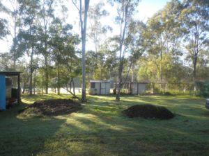 The Spurtopia Cottage